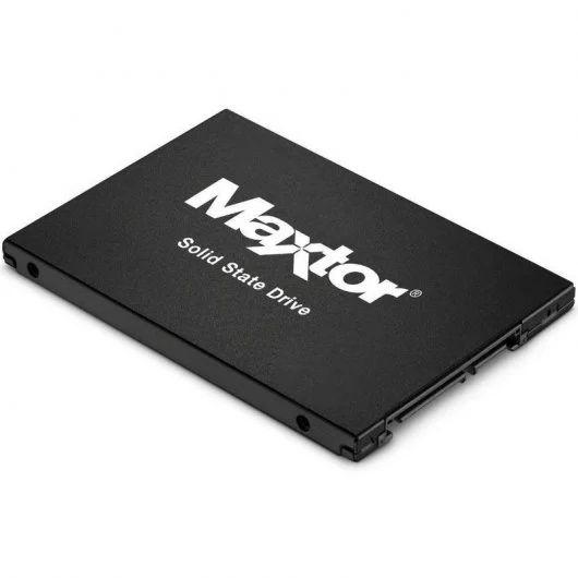 Maxtor Z1 SSD 960GB SATA3