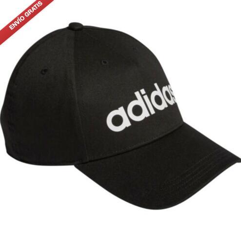 Prendas de Adidas hasta 15€