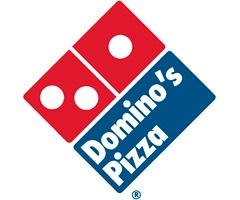 Pizzas 3 X 1 en medianas a domicilio!!!