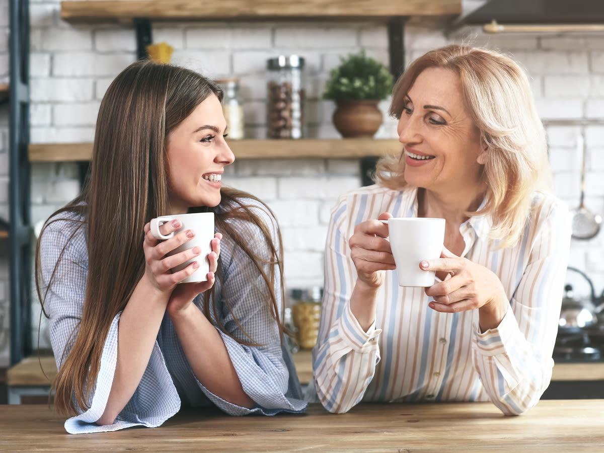 Recopilación de ofertas para el Día de la Madre (3ª parte: Mediamarkt)