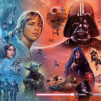 Xbox | OFERTAS del Día de Star Wars
