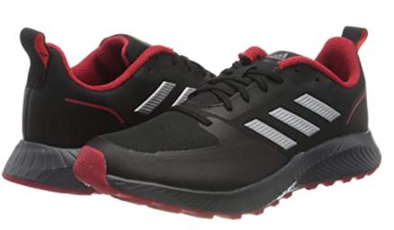 Zapatillas ADIDAS Runfalcon 2.0 TR solo 35.9€