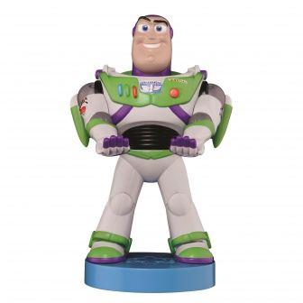 Soporte Cable Guy Buzz Lightyear