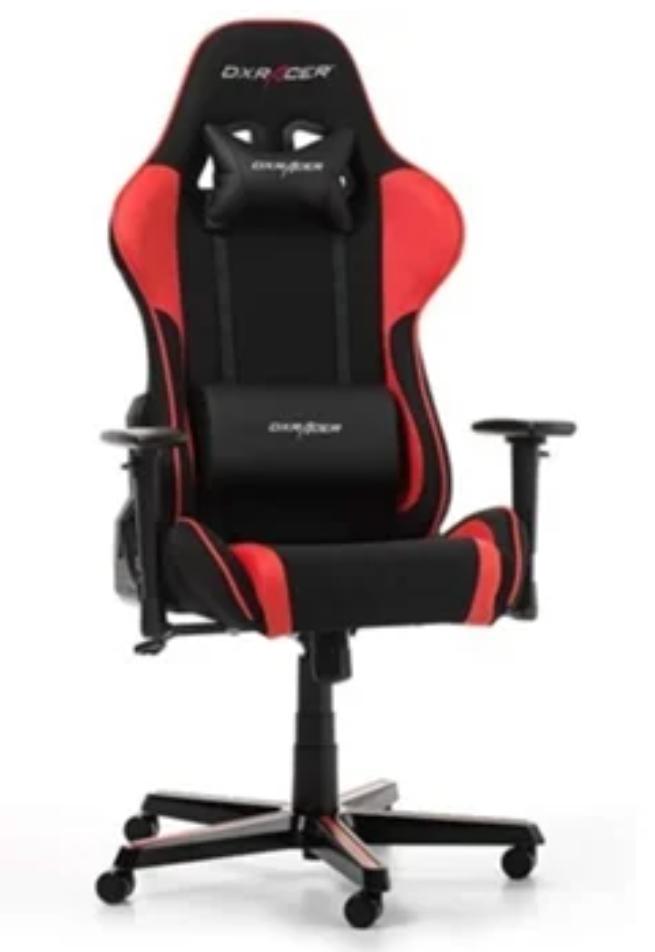 Silla Gaming DXRACER Formula F11-PV