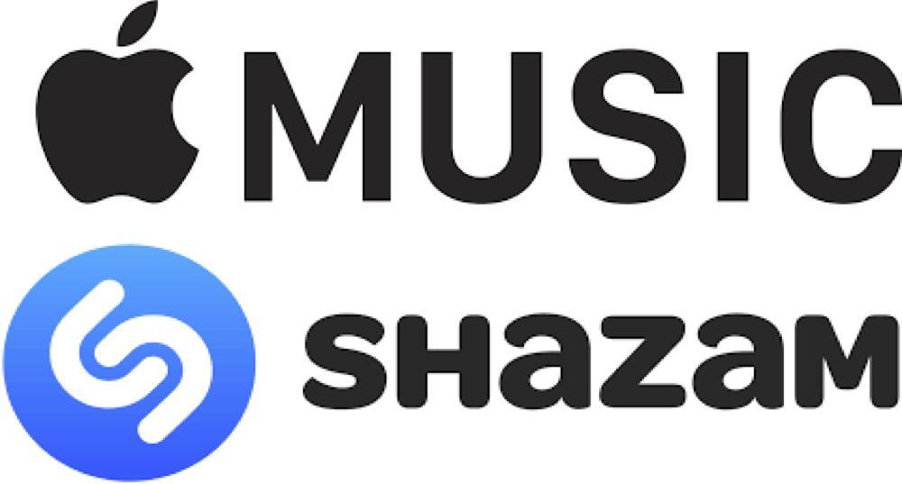 1-5 meses GRATIS Apple Music [Shazam]
