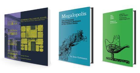 34 libros digitales GRATIS del MIT