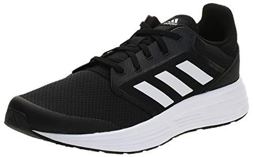 TALLAS 42, 46 y 46 2/3 - Zapas Adidas Galaxy 5