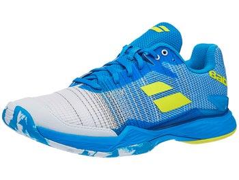 Zapatillas de tenis Babolat Jet Mach II