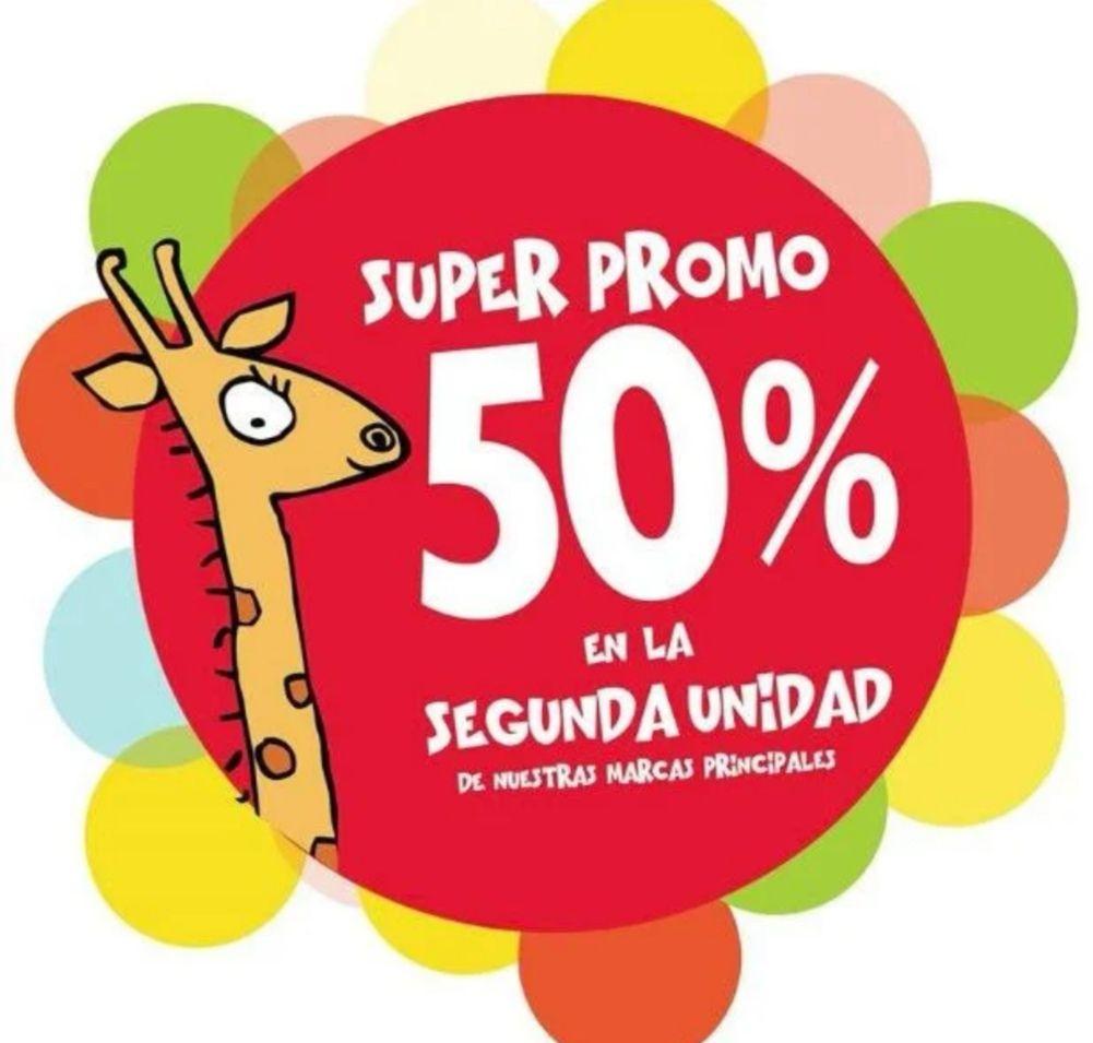 PROMO AMAZON! Compra 2 unidades, ahorra el 50% en 1 [ + En Descripción]