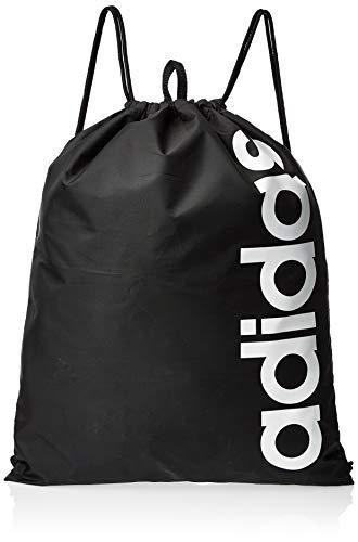 Bolsa Deportiva Adidas Lin Core GB (Cantidad Minima 2 Unidades)