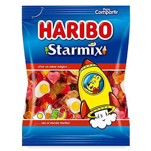 HARIBO Starmix 150 Gr