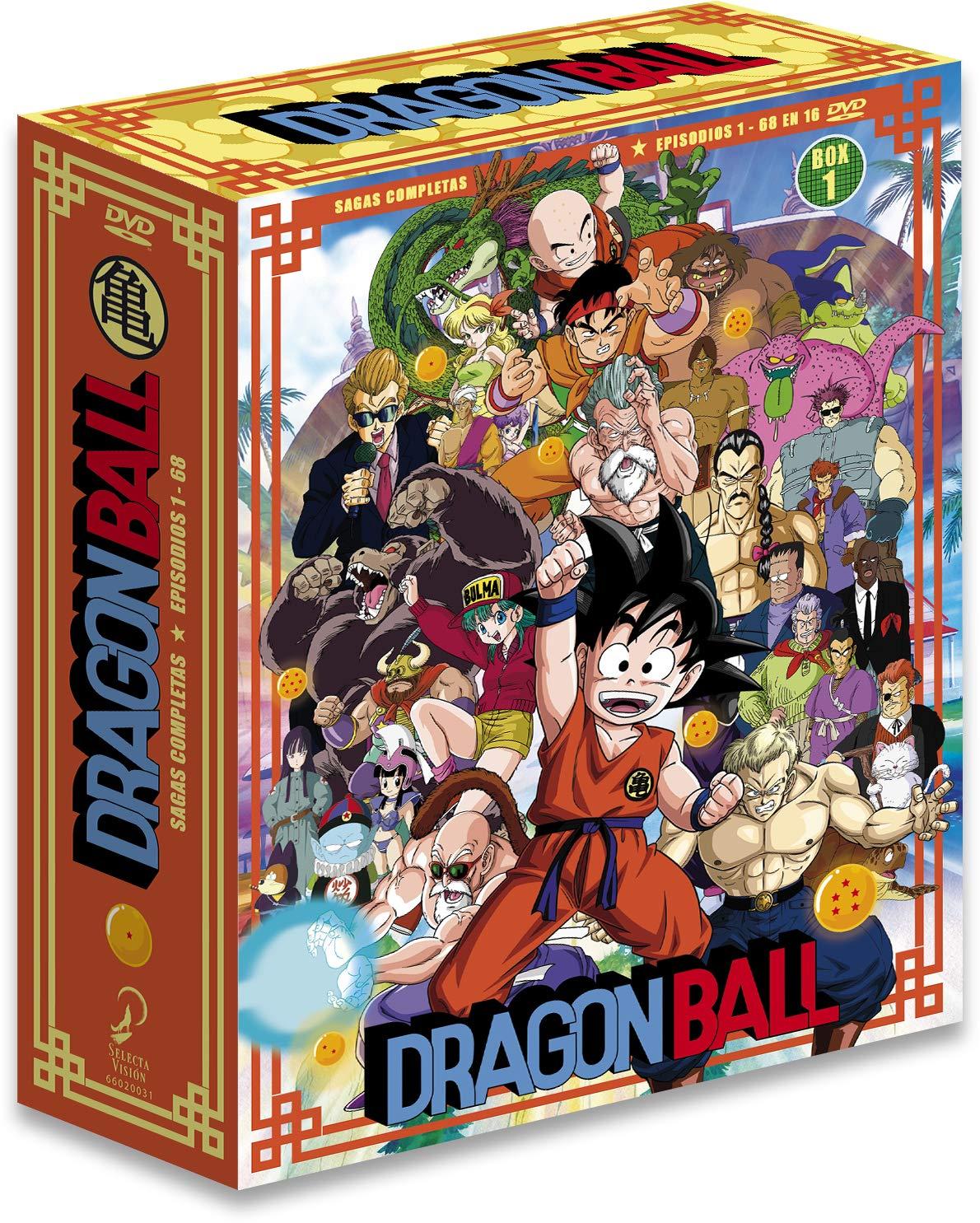 3*2 En Peliculas y Series (DVD y Bluray) Amazon