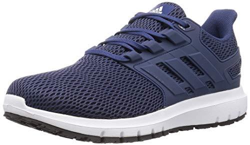 Adidas Ultimashow, Zapatillas Hombre