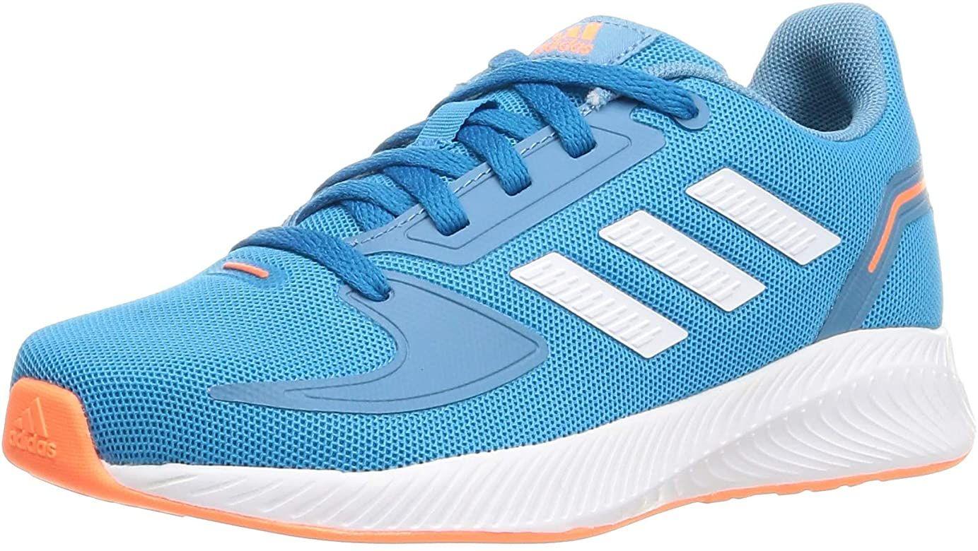 adidas Runfalcon 2.0, Sneaker Unisex niños