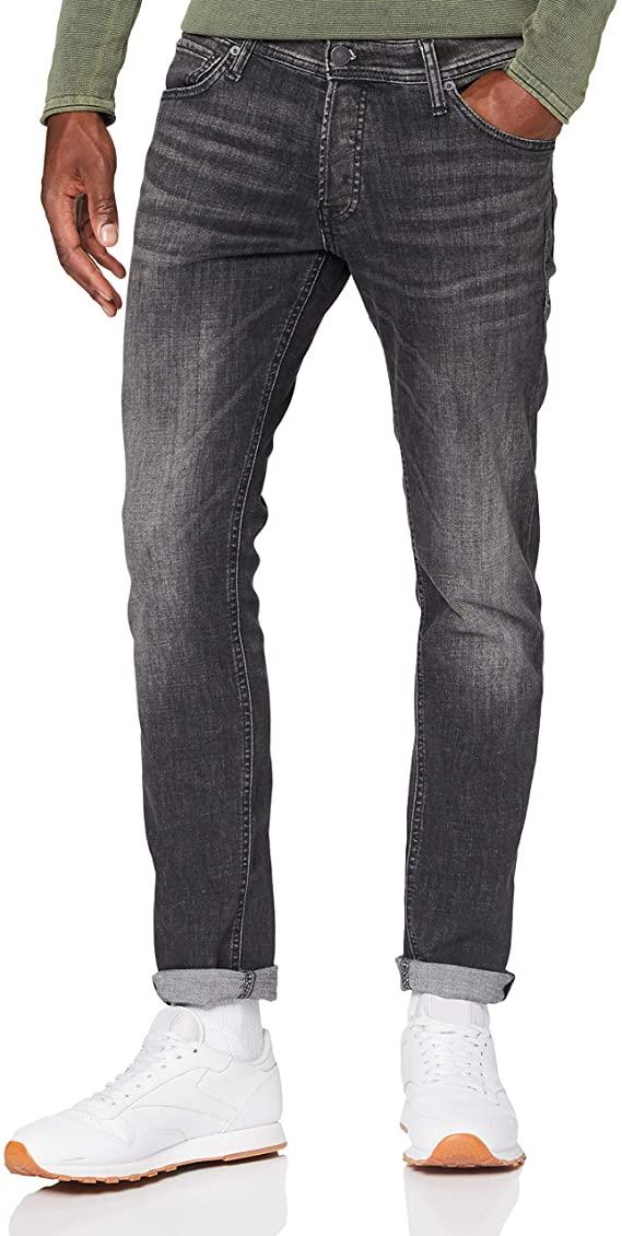 Pantalones vaqueros Jack & Jones Hose solo 17.9€