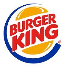 Productos gratis en Burger King en compras Superiores a 15€