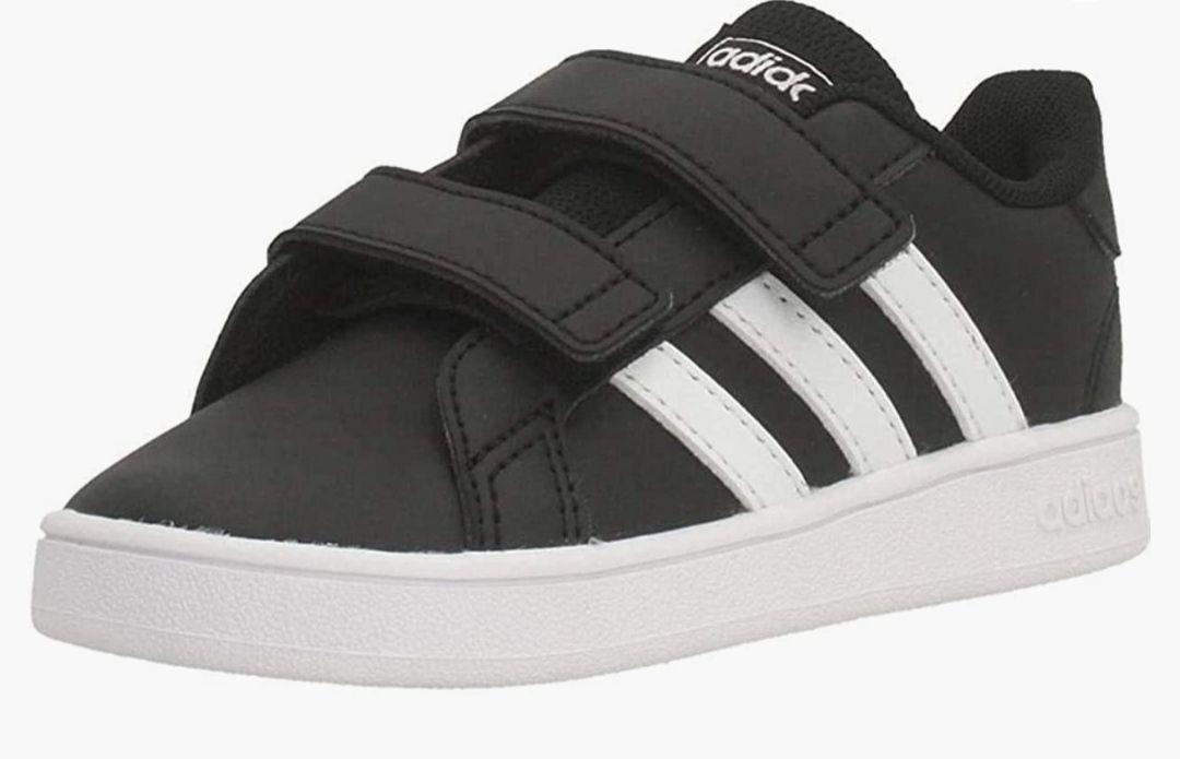 Zapatillas Adidas para Bebé