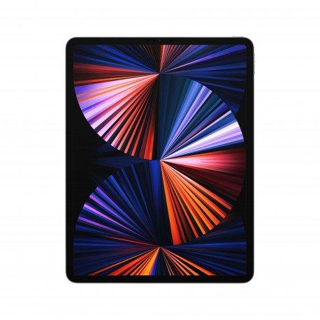 "iPad Pro 12,9"" (2021) | 128GB"
