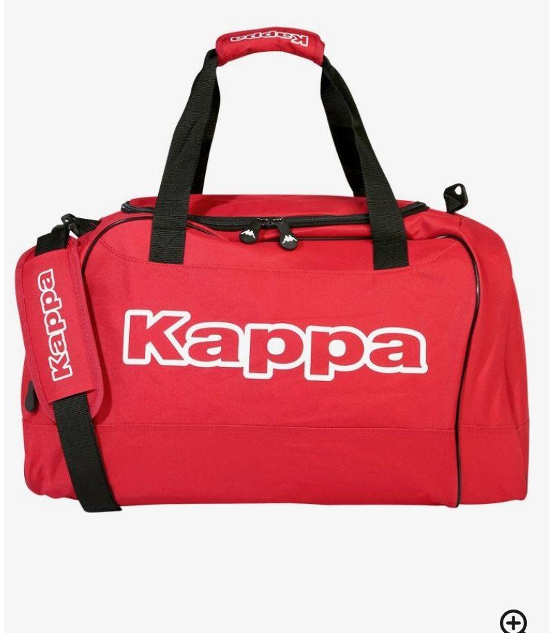 Bolsa de deporte kappa