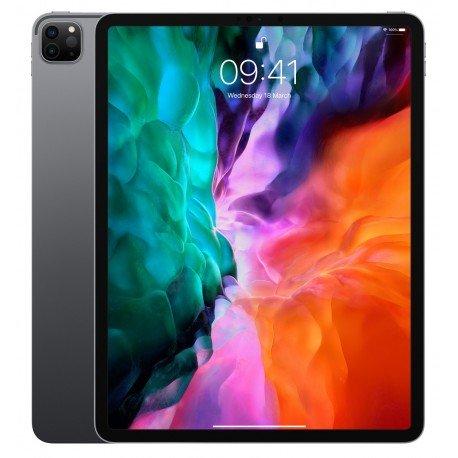 "iPad Pro 12,9"" (2020) | 128GB"