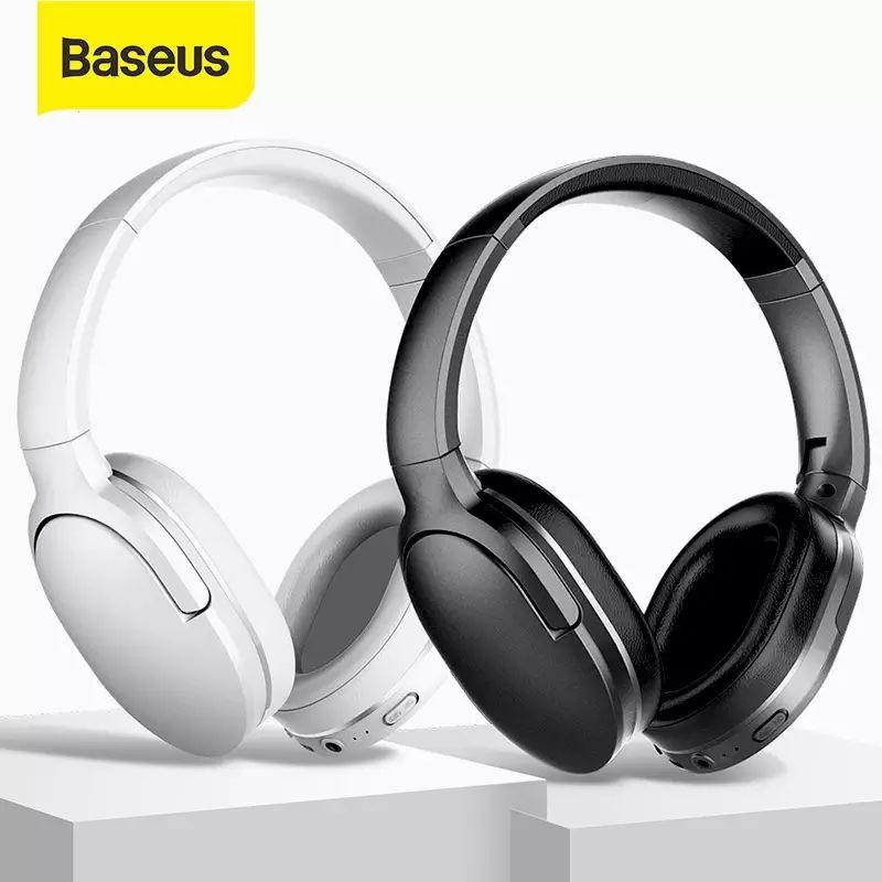 Baseus D02 Pro