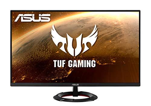 ASUS VG279Q1R Monitor de Gaming 27 Pulgadas 1920 x 1080 IPS, 144 Hz
