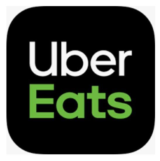 Descuento ALEATORIO para 3 pedidos al entrar en la App de Uber Eats