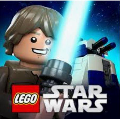 LEGO STAR WARS Compra 2 unidades, ahorra el 50 % en 1 [En Descripción + con dto. Al tramitar]