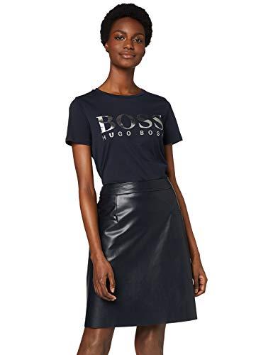 BOSS Bastra Falda para Mujer (Talla 38)