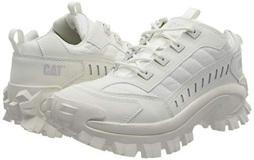 zapatillas cat footwear intruder TALLA 39