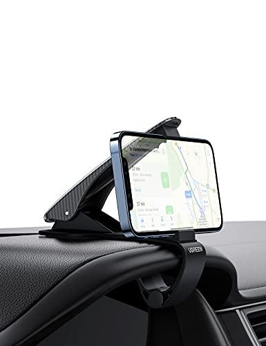 Soporte móvil coche salpicadero UGREEN