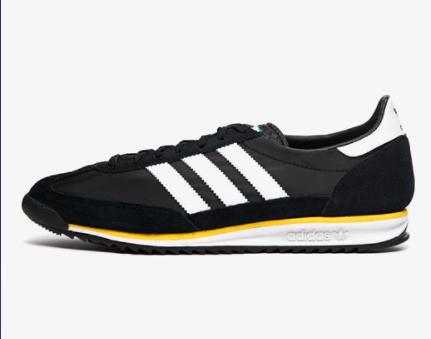 Adidas Sl 72. Tallas 41 a 44