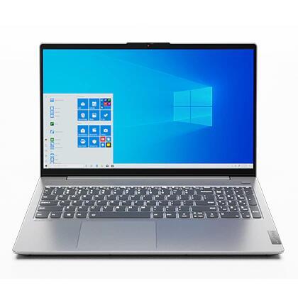 "Lenovo IdeaPad 5 (15"" AMD) RYZEN 7 4700U"