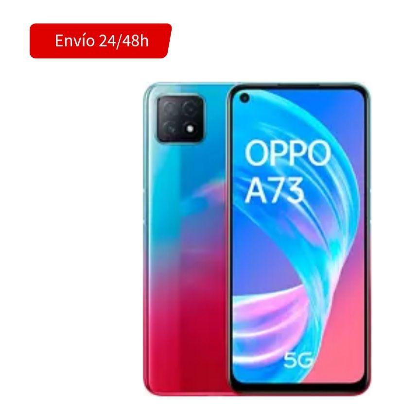 OPPO A73 5G (8GB/128GB)
