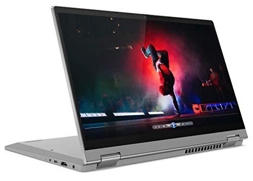 "Lenovo IdeaPad Flex 5 - Portátil Convertíble 14"" FullHD (Intel Core i7-1165G7, 8GB RAM, 512GB SSD"