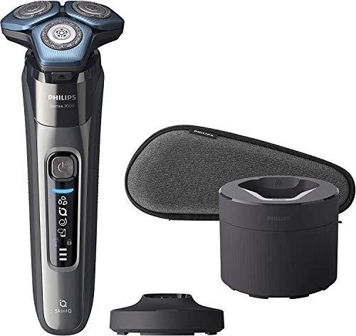 Philips S7000 S7788/55 Afeitadora eléctrica para hombre
