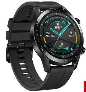 Huawei Watch GT2 Sport 46mm solo 95€ desde España