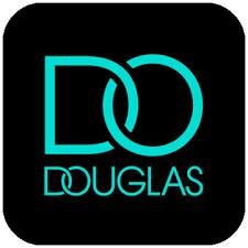 Ofertas en maquillaje en Douglass desde 1€ a 5€