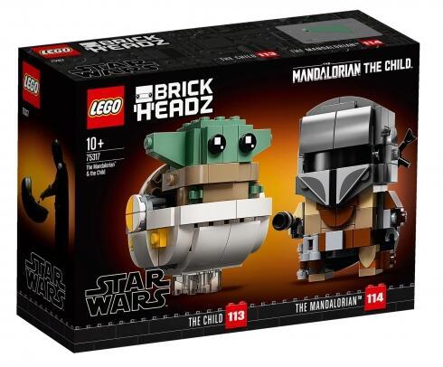 Lego al 30% de descuento en Carrefour