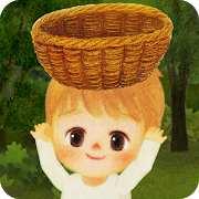 Apps GRATIS para IOS - A Tale of Little Berry Forest, Windy White Noise,Knots 3D y otras