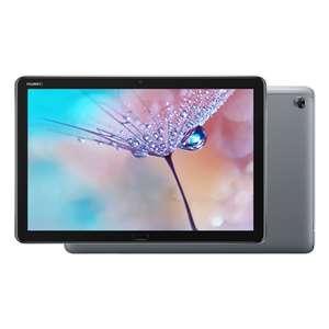 HUAWEI MediaPad M5 Lite 4GB 64GB + Funda