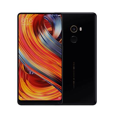 Xiaomi Mi Mix 2 (6+64gb)
