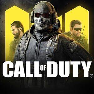 10 Cajas Radio Current de REGALO para Call of Duty mobile