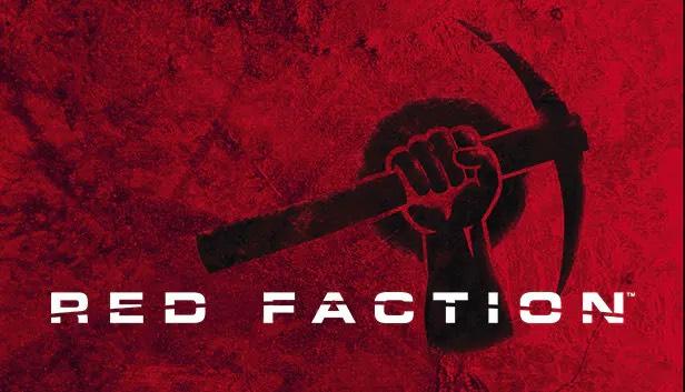 Red Faction (Steam) por solo 0,99€