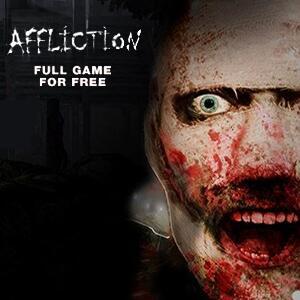 Affliction [PC]