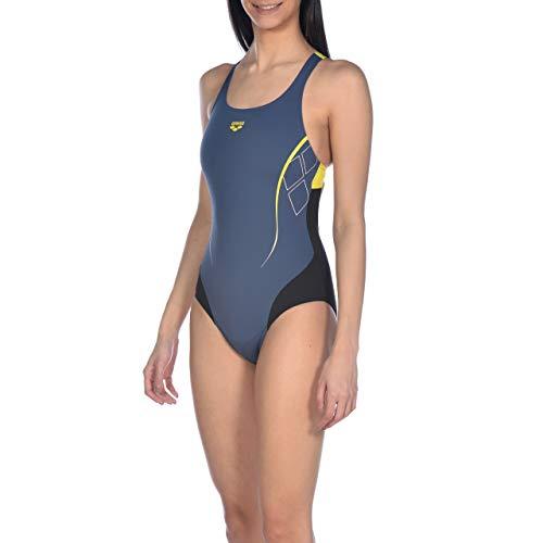 ARENA W Destiny Swim Pro Bañador Deportivo Mujer (Talla 38)
