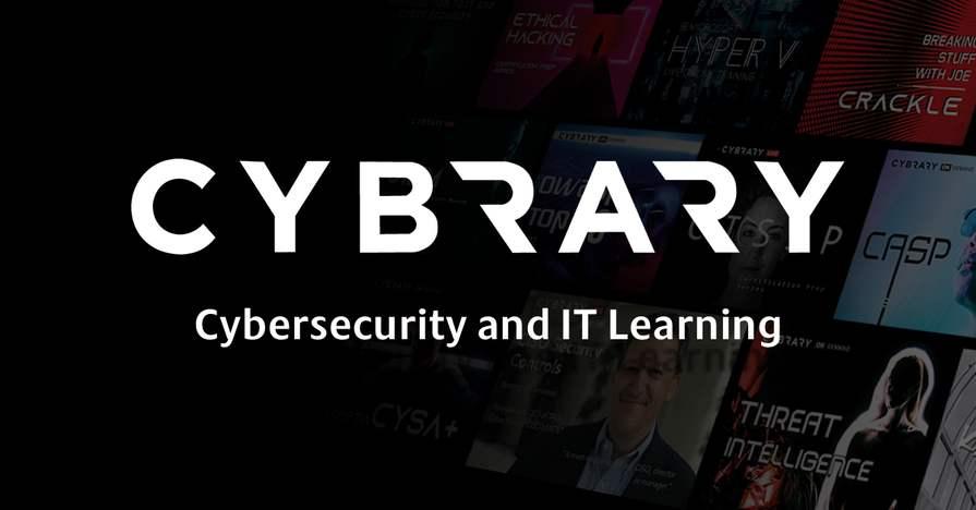 6 cursos gratuitos Mayo en Cybrary (ciberseguridad/network)