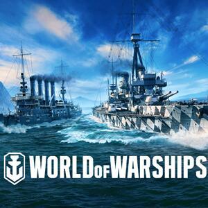 Epic Games regala Barcos de la Primera Guerra Mundial World of Warship
