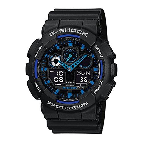 Casio G-Shock 25.86€