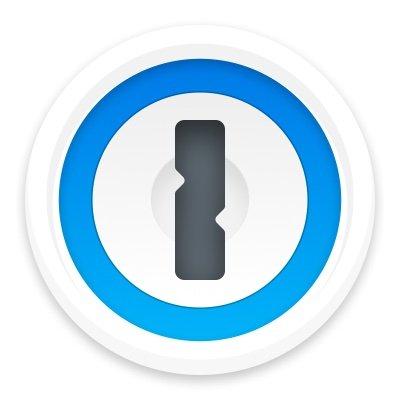 6 Meses gratis de 1Password por el World Password Day.